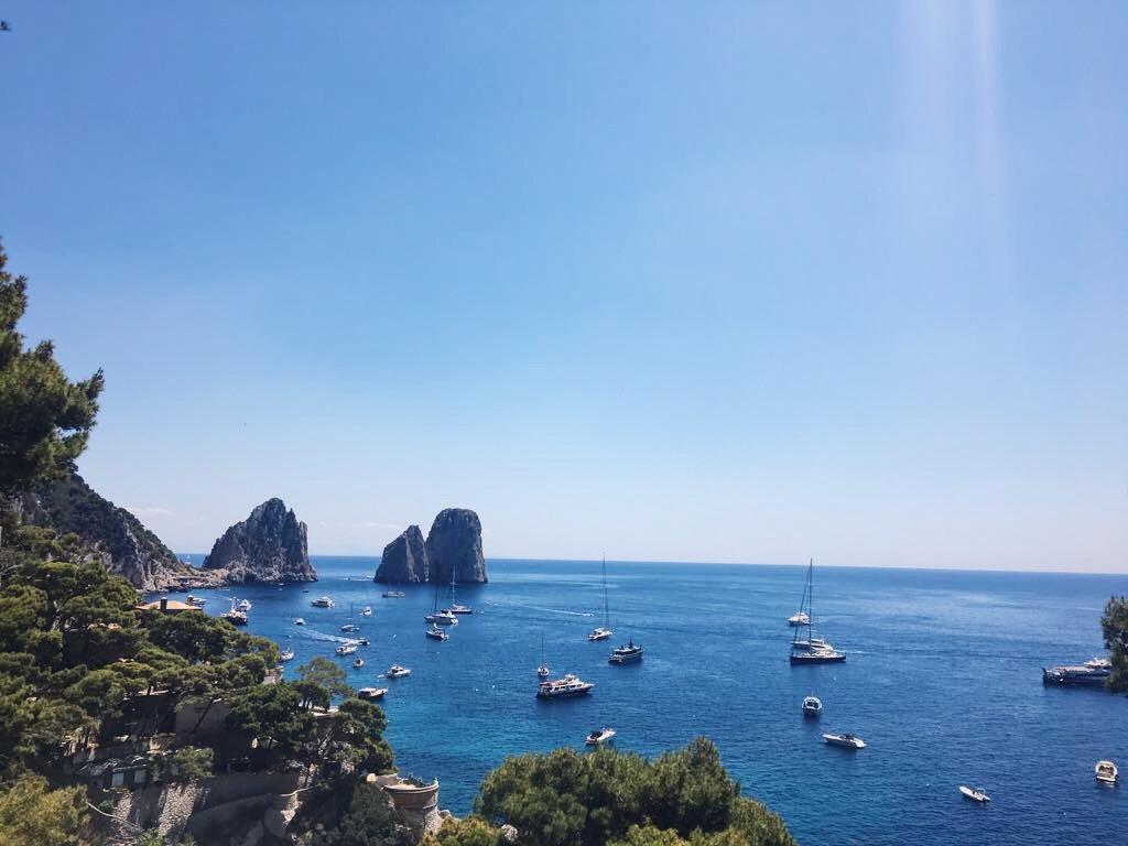 Capri Lolanoviajasola