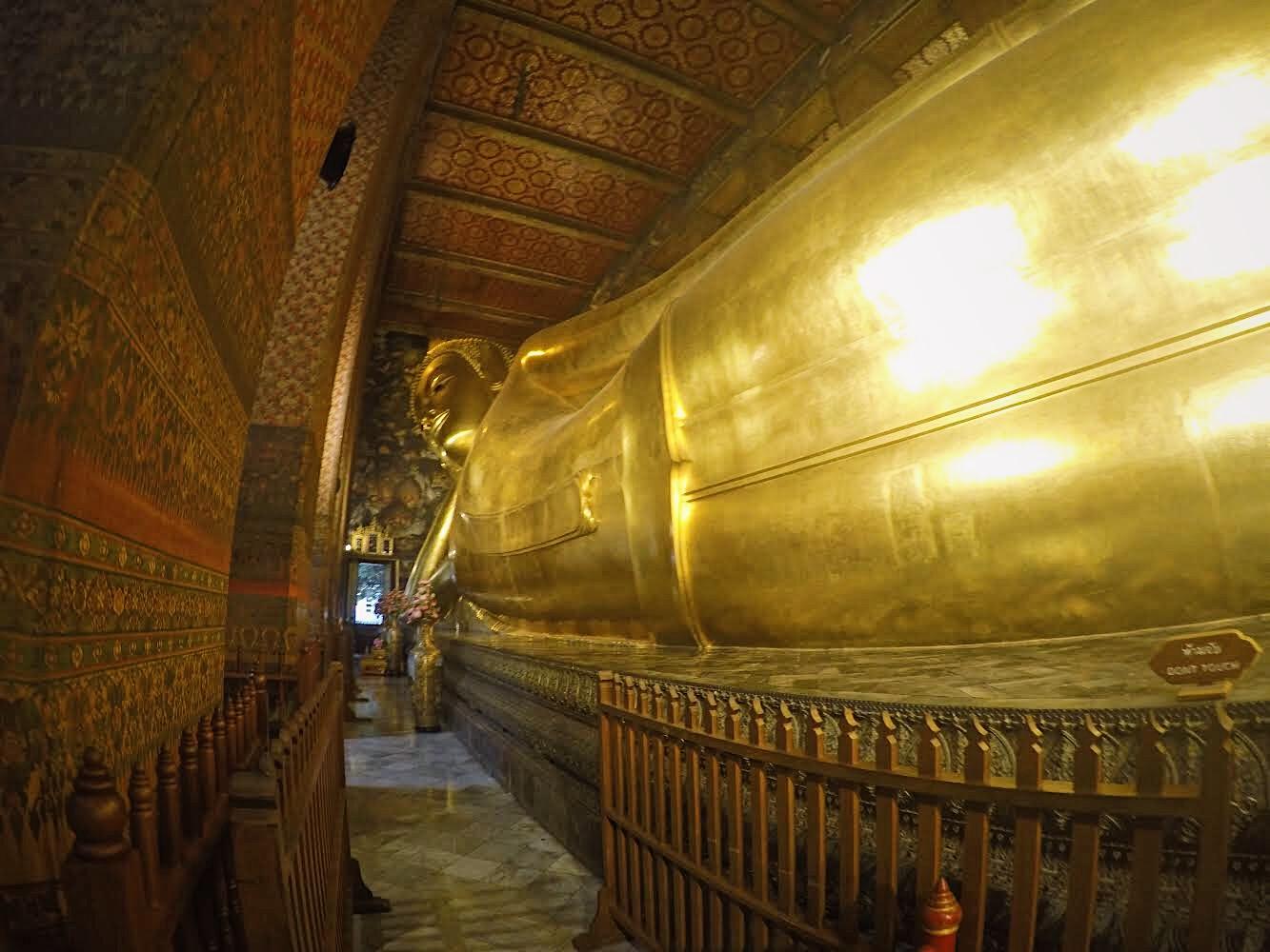 bangkok lolanoviajasola palacio real