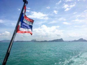 lolanoviajasola tailandia bandera