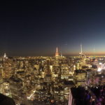 Los imprescindibles de Nueva York