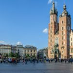 7 razones para enamorarse de Cracovia