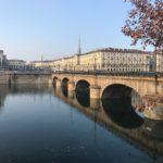 Turín en 48 horas: Planazo de fin de semana