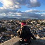 8 Experiencias únicas en Granada
