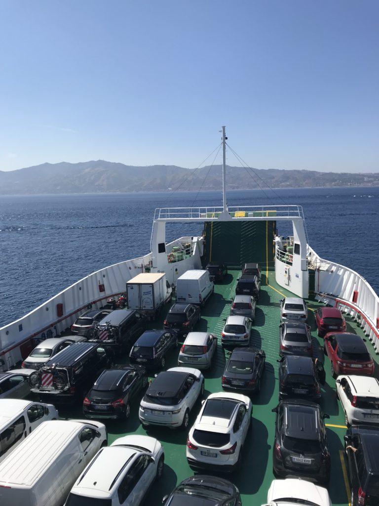 lolanoviajasola ferry