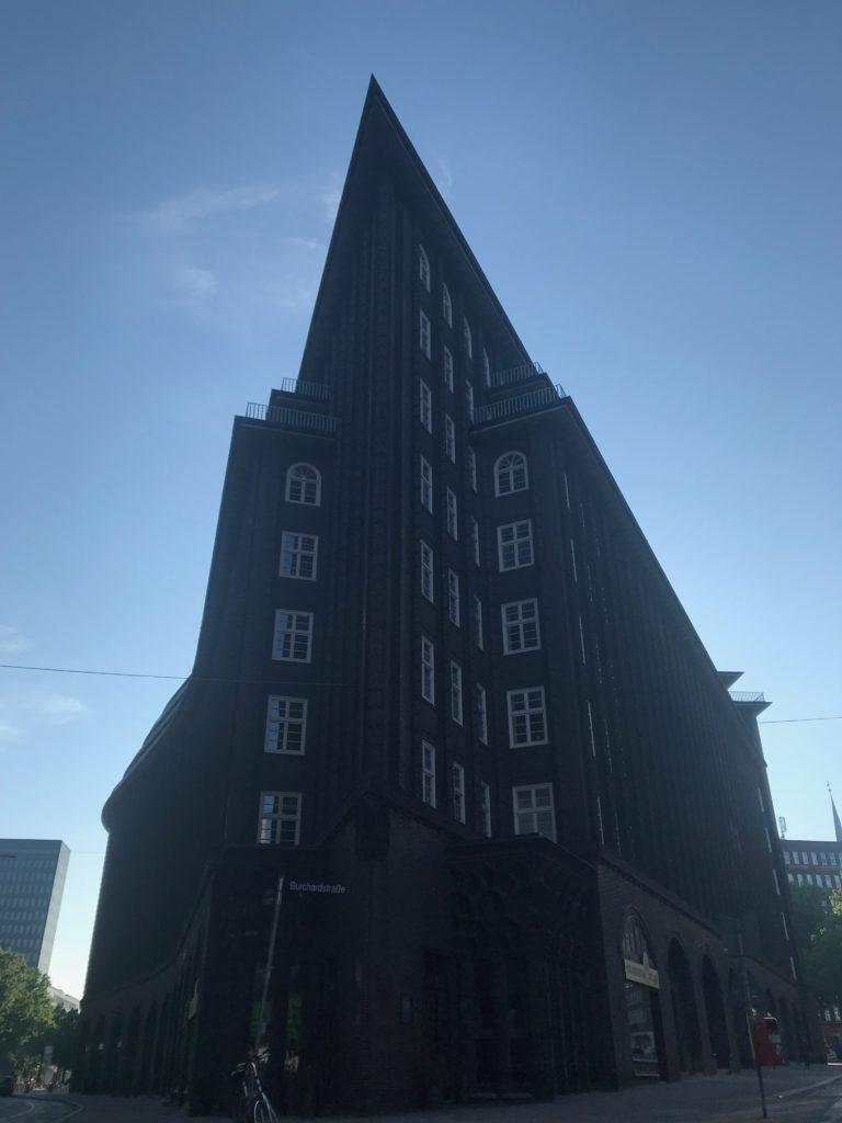 lolanoviajasola Hamburgo