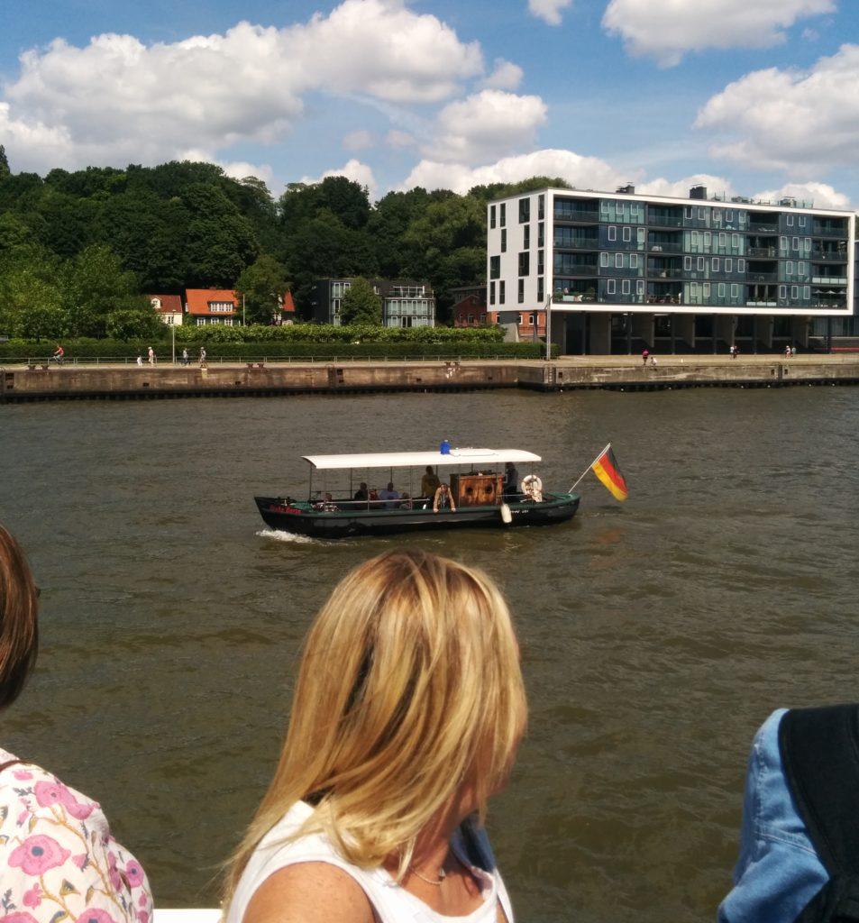 hamburgo ferry lolanoviajasola
