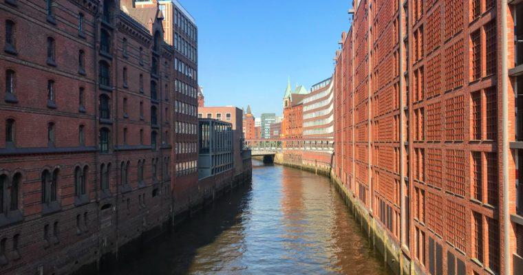 18 experiencias que vivir en Hamburgo