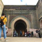 El Marruecos más auténtico: Rabat y Meknès