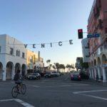 10 razones para enamorarse de Los Angeles