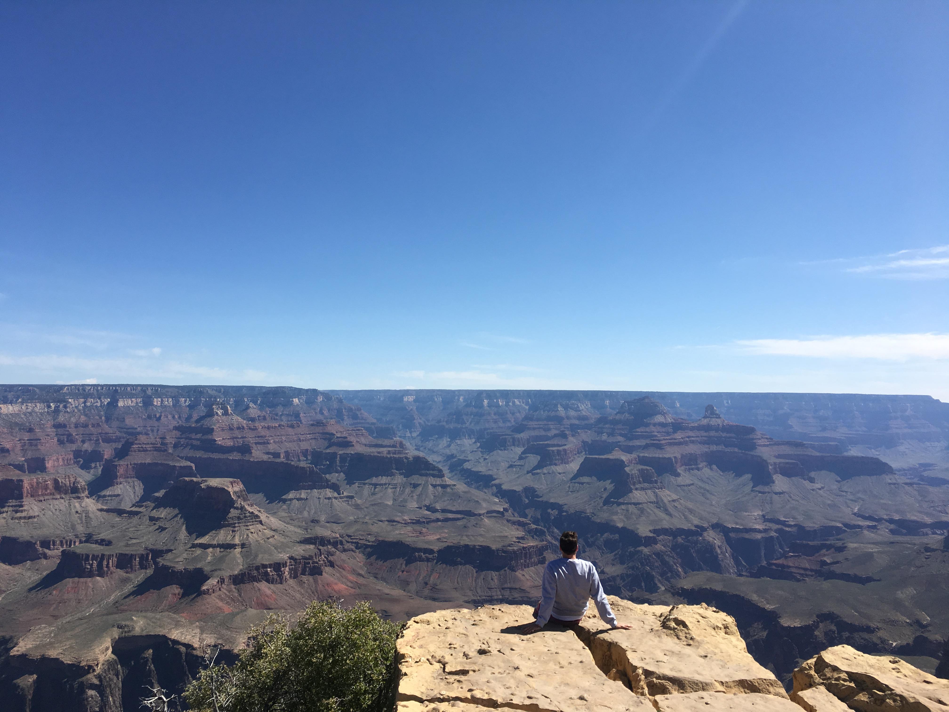 lolanoviajasola gran canyon
