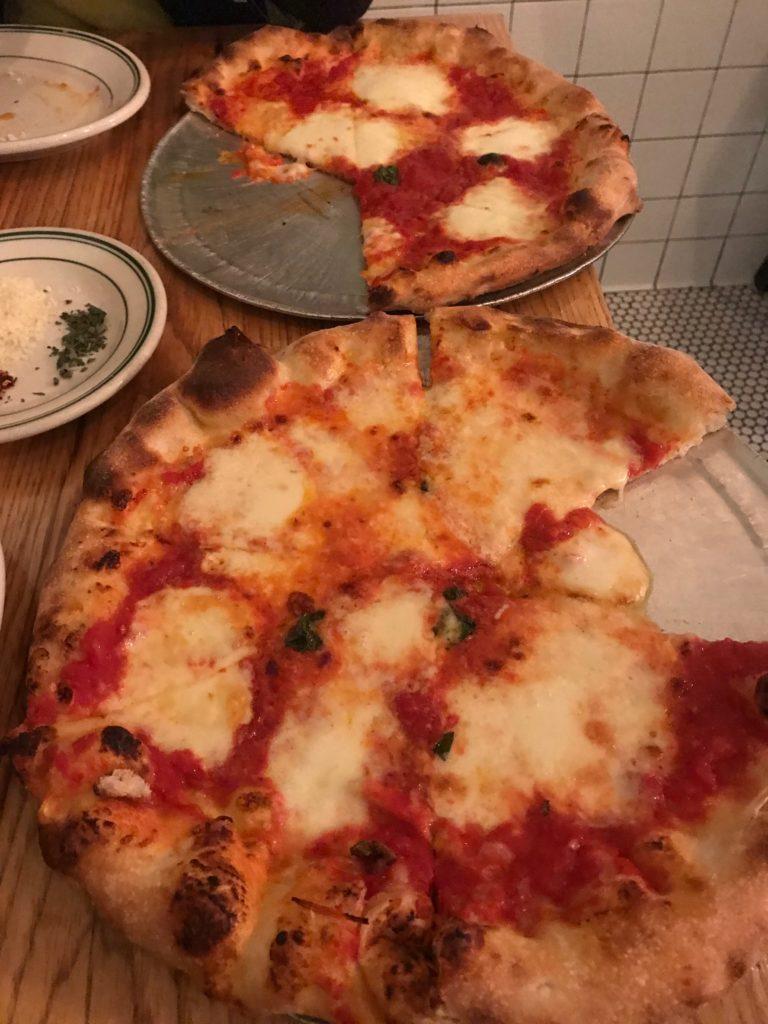 lolanoviajasola pizza san francisco