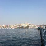 7 motivos para sacarse un visado a Estambul