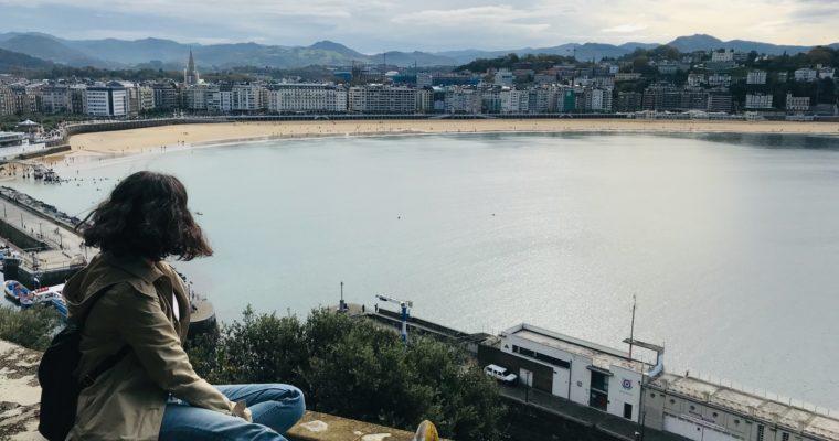 San Sebastián (y alrededores) para principiantes