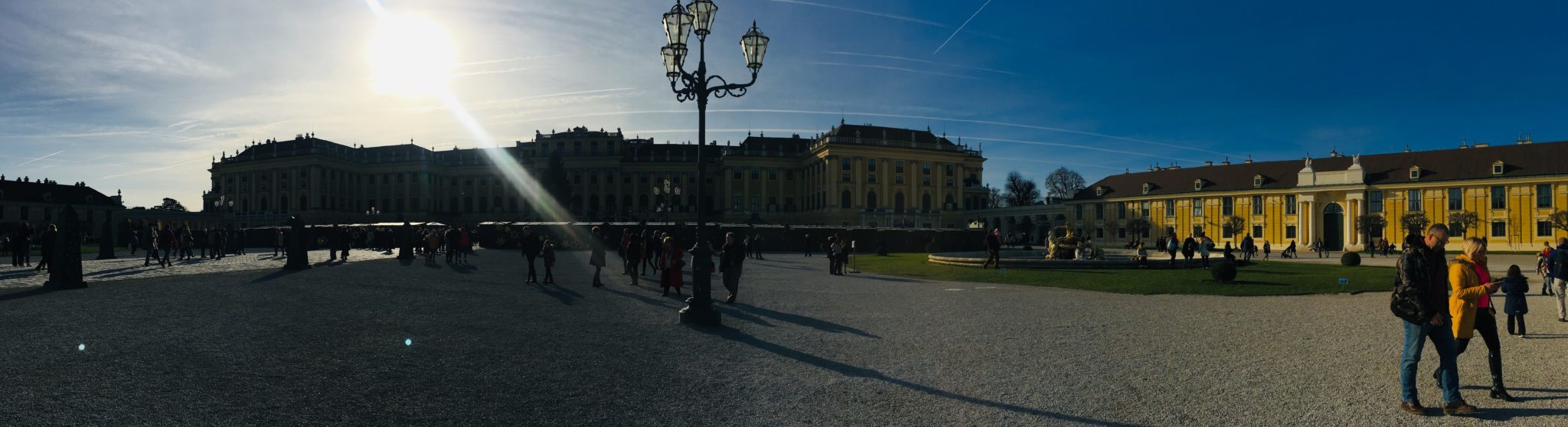 lolanoviajasola viena palacio
