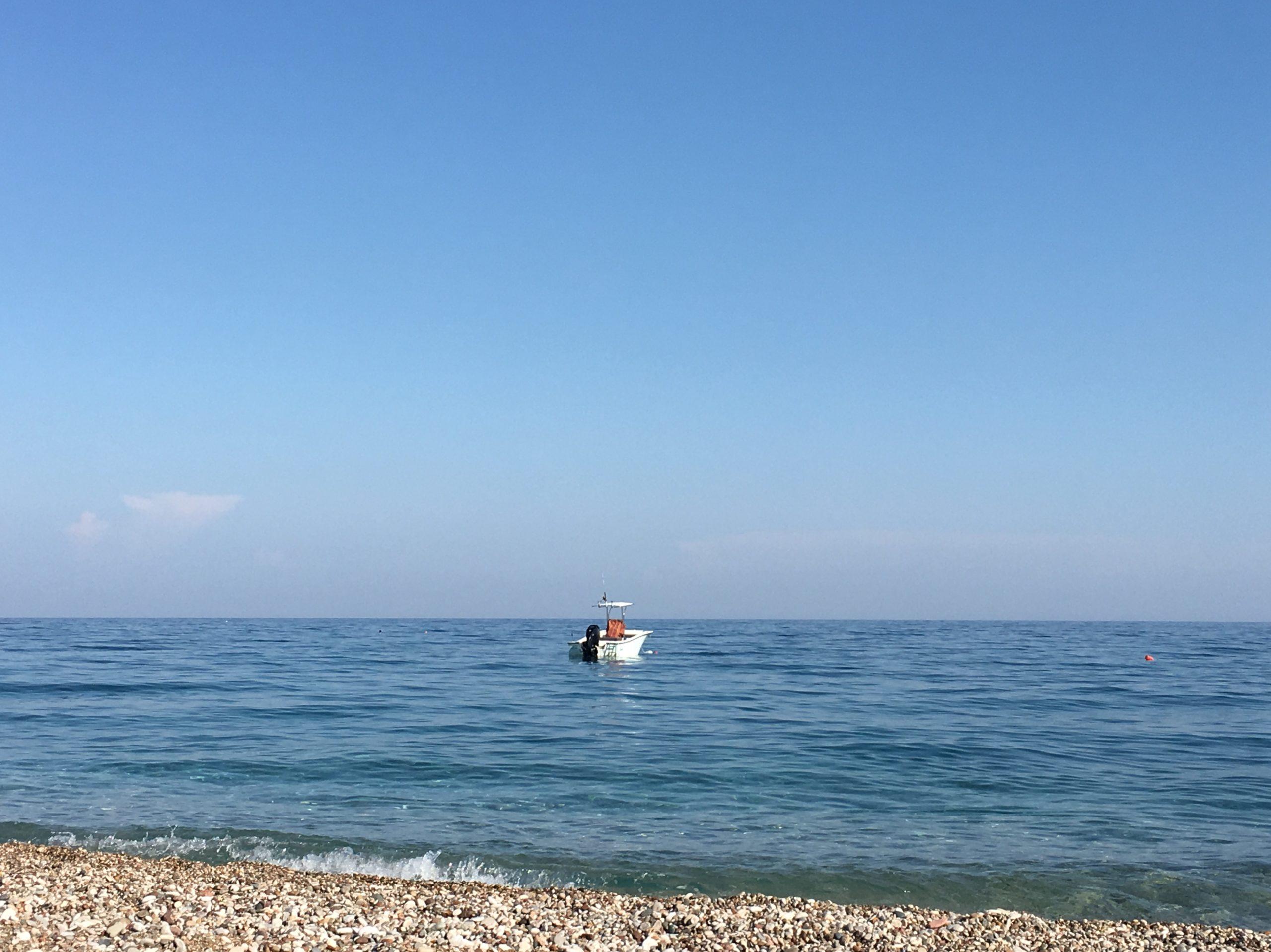 lolanoviajasola costa turquesa