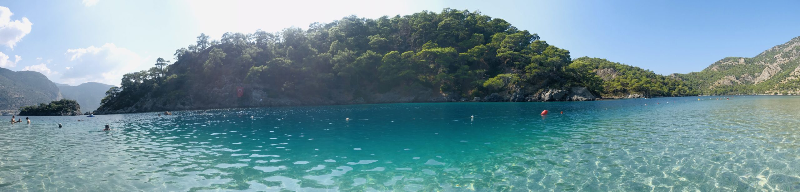 lolanoviajasola costa turca