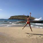 4 planazos para que Ibiza cree adicción