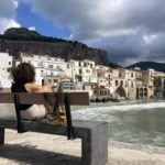 Roadtrip por Sicilia occidental: Palermo, Cefalú, Trapani y Favignana